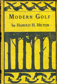 Modern Golf