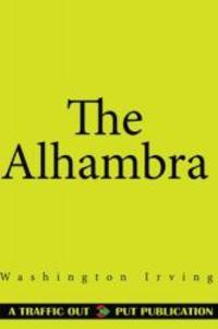 image of The Alhambra