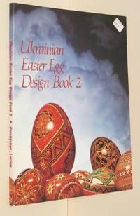 Ukrainian Design Book 2