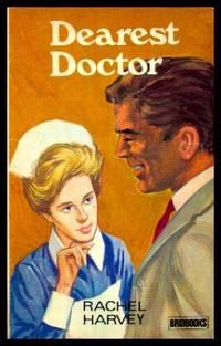 image of DEAREST DOCTOR