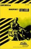 Shakespeare\'s Othello