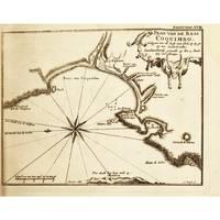 REIS-BESCHRYVING DOOR DE ZUID-ZEE, LANGS DE KUSTEN VAN CHILI, PERU EN BRAZIL OPGESTELT OP EENE REISTOCHT GEDAAN IN DE JAREN 1712, 1713, EN 1714. NEVENS EENE BESCHRYVINGE VAN DE REGERINGE DER YNCAS, KONINGEN VAN PERU