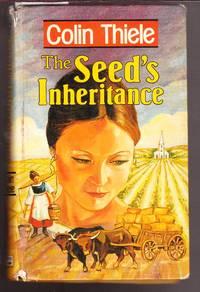 The Seed's Inheritance
