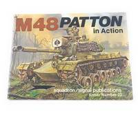 M48 Patton in Action - Armor No. 22