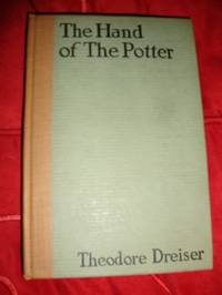 image of The Hand of the Potter