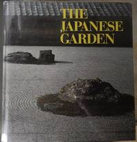 The Japanese Garden: An Approach to Nature