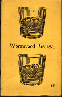 Wormwood Review #13