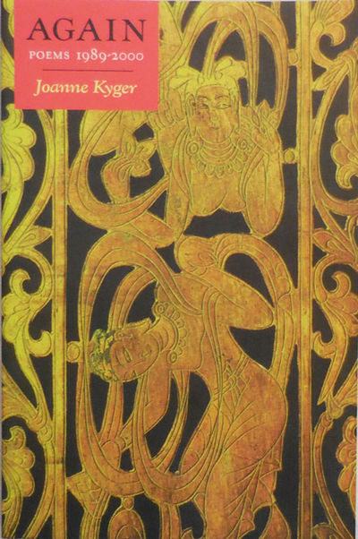 Albuquereque: La Alameda Press, 2001. First edition. Paperback. Near Fine. Tall trade paperbound vol...