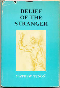 Belief of the Stranger