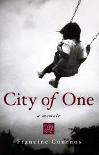image of City of One : A Memoir