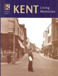 Francis Frith's Kent - Living Memories