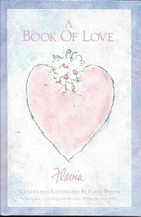 image of A Book of Love