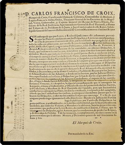 . Folio extra (38 cm, 15