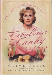 Fabulous Fanny Craddock