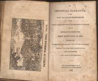 image of An Impartial Narrative of the Most Important Engagements which took Place between His Majesty's Forces and the Insurgents, during the Irish Rebellion, in 1798; including very Interesting Information not before Published