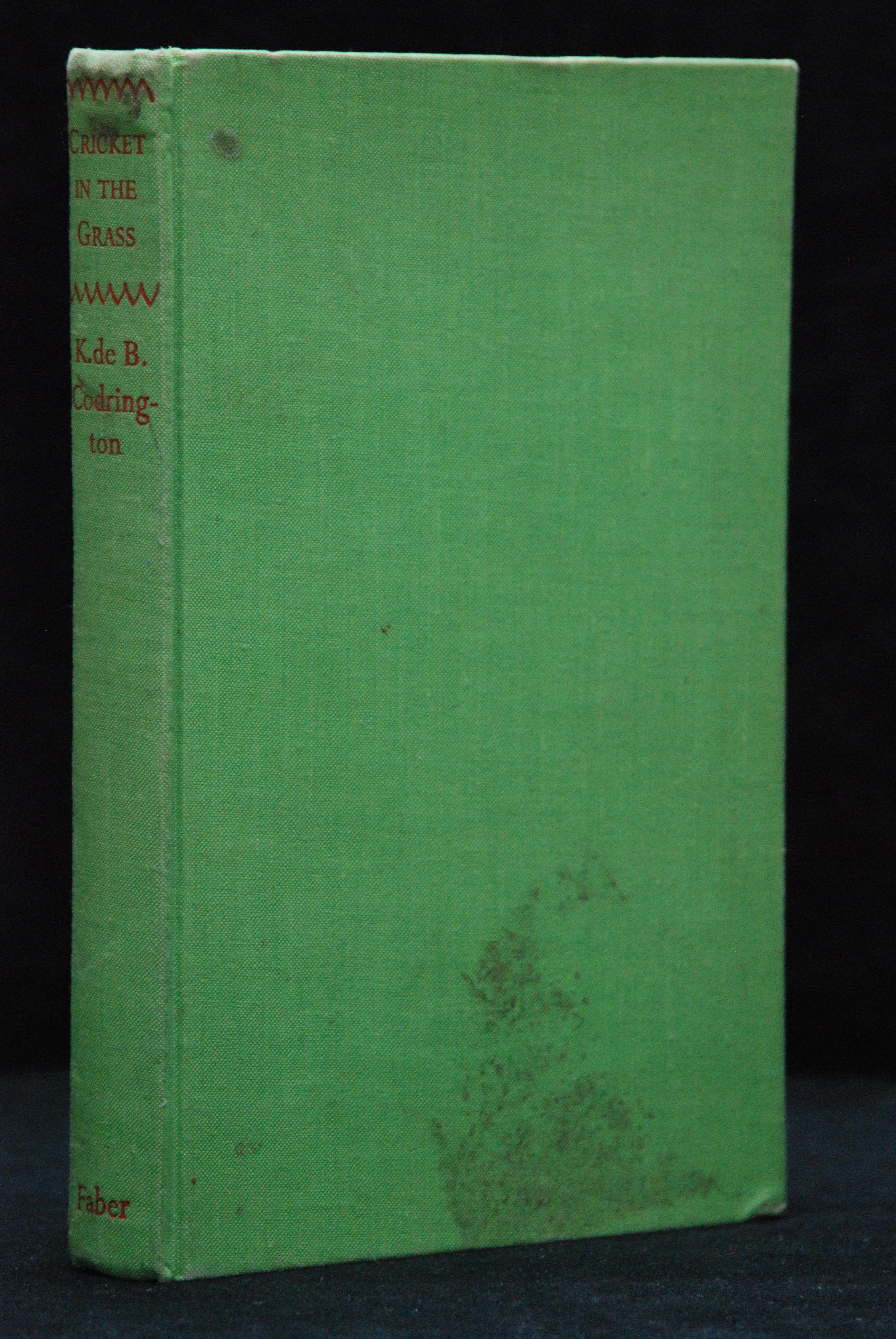 50 essays 1st edition