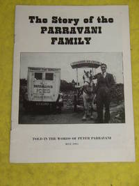 The Story of the Parravani Family