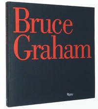 Bruce Graham of SOM