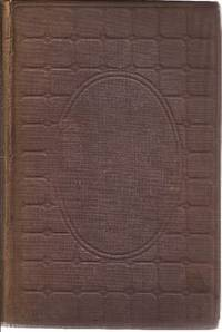 Memoir of the Life and Public Services of John Charles Fremont
