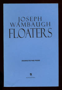 image of Floaters