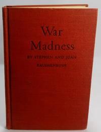 War Madness