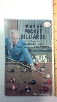 Winning Pocket Billiards