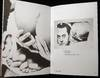 View Image 4 of 4 for Jonathan Santlofer; The Man Ray Series February 16 - May 18, 2003 Montclair Art Museum New Jersey (w... Inventory #25551