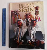 image of Festivals_rituals of Spain