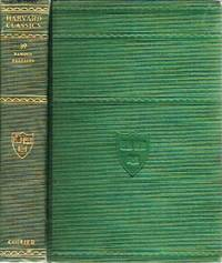image of PREFACES & PROLOGUES  To Famous Books