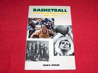 Basketball : Saskatchewan's Story, 1891-1989