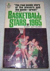 image of Basketball Stars of 1965
