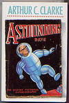 ASTOUNDING DAYS: The Science Fictional Autobiography