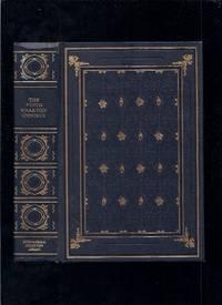 The Edith Wharton Omnibus: Introd. By Gore Vidal