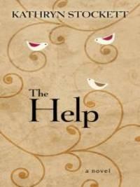The Help (Basic)