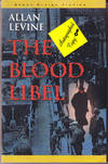 The Blood Libel