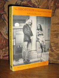 The Abortion: An Historical Romance 1966