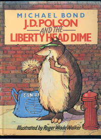 J. D. Polson and the Liberty Head Dime