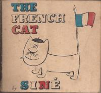 image of The French Cat