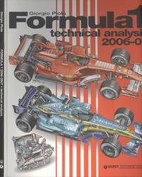 Formula 1 Technical Analysis 2006/2007