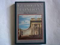image of Georgian London
