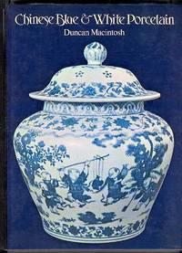 image of Chinese Blue & White Porcelain