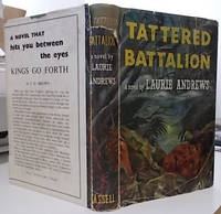 Tattered Battalion
