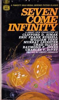 Seven Come Infinity