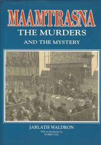 Maamtrasna - The murders and the mystery.
