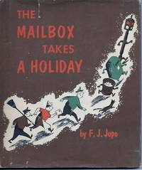 The Mailbox Takes a Holiday