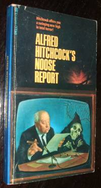 image of Alfred Hitchcock's Noose Report
