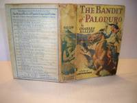The Bandit of Paloduro