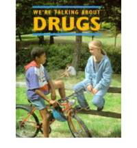 Drugs (We're Talking About)