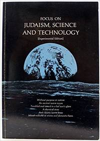 Focus on Judaism, Science and Technology