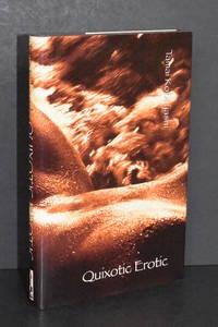 image of Quixotic Erotic